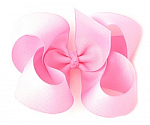 Basic Grosgrain Big Girl Hair Bows