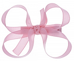 Basic Grosgrain Baby Hair Bows